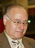 Bernhard Mihm, Stadtrat a. D.