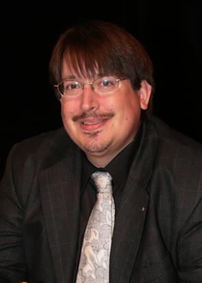 Andreas Spaeth