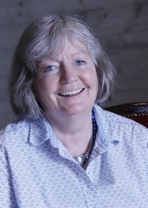 Ursula Zöller