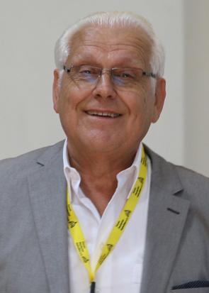 gerhard_braun