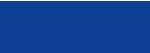 forum-deutscher-katholiken.de Logo
